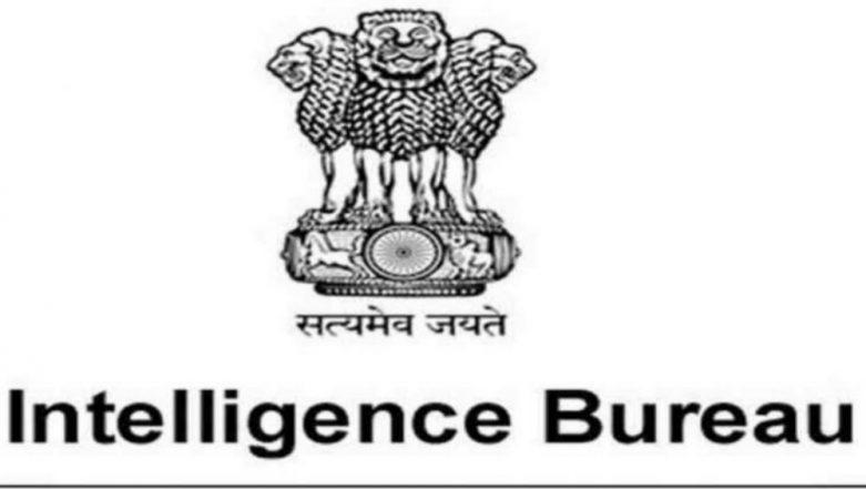 High Alert in Mumbai, Goa, Delhi as Intelligence Agencies Warn Of Retaliation by IS, Al Qaeda Over New Zealand Mosque Attack
