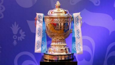 Diana Edulji Wanted to Give Away IPL Trophy to MI Captain Rohit Sharma but Eventually Convention Followed