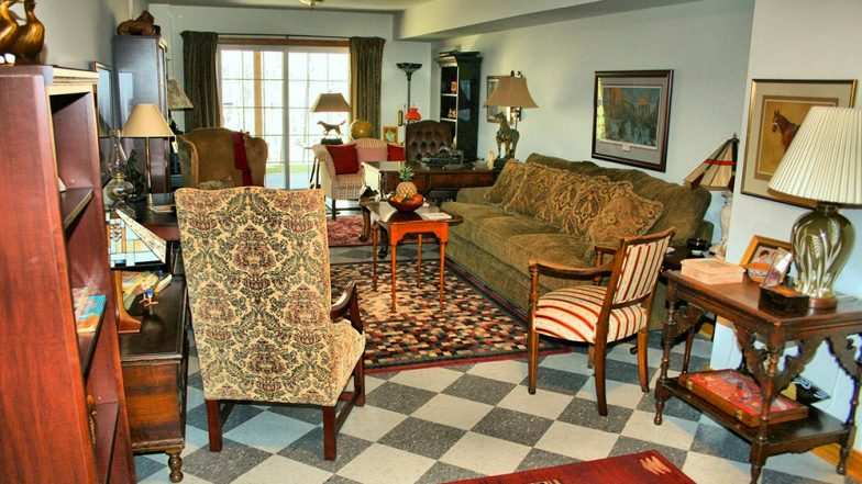 Interior Decoration Tips: How to Use Rugs to Revamp The Look of Your House