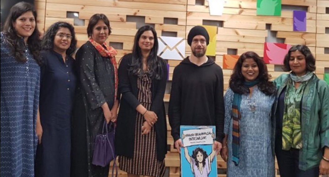 Relief For Jack Dorsey, Rajasthan High Court Stays FIR Against Twitter CEO Over 'Anti-Brahmin' Picture