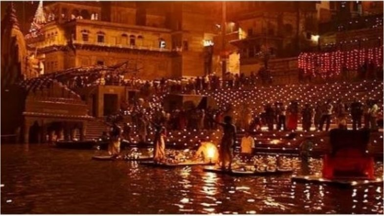 Kartik Purnima 2018 Date: Auspicious Tithi, Significance & History of the Festival