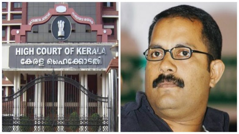 Kerala High Court Disqualifies Azhikode MLA KM Shaji For Distributing Pamphlets With Communal Overtones