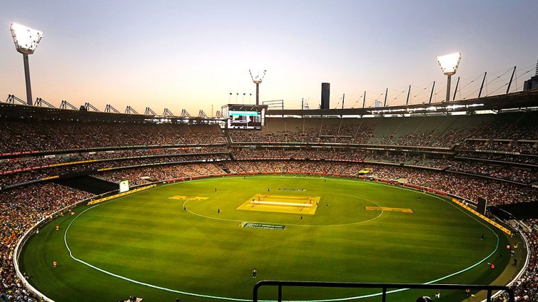 India vs Australia, 2nd T20I 2018: Check Out the Weather Forecast of Melbourne as Men in Blue Fight to Stay Alive in the Series