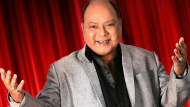 Remembering Mohammad Aziz: From 'Aapke Aa Jaane Se' to 'Mard Tangewala', List of His Popular Songs as Singer Passes Away at 64!