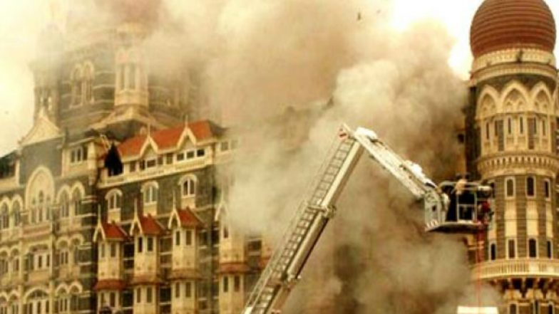 A Decade of 26/11 Mumbai Terror Attack: What All Happened During Attacks and in Years to Follow