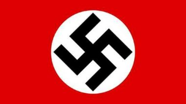 Parents of Baby Named Adolf 'Hitler' Arrested For Promoting Neo-Nazi Terror Group in Britain