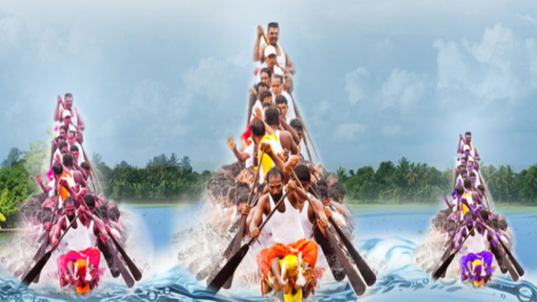 Kerala Nehru Trophy Boat Race 2018: Transgender Community to Participate in the Annual Celebration for First Time