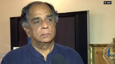 Rangeela Raja: Bombay HC Refuses to Hear Pahlaj Nihalani's Plea Against Censor Suggesting Multiple Cuts on Urgent Basis