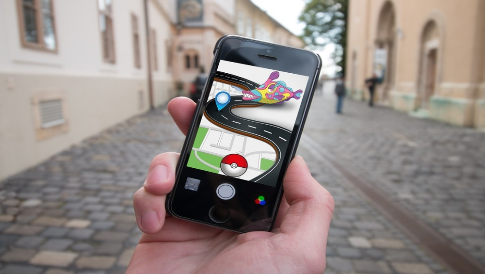 Canadian Military Officers Forced to Play Pokemon Go After Fans Invaded Into Restricted Army Areas