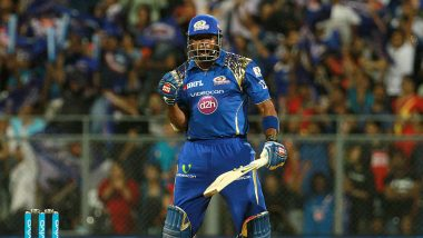 IPL 2019 Auction: Team-Wise List of Non-Performing Players Who Should Be Released Ahead of IPL 12 Auction Date
