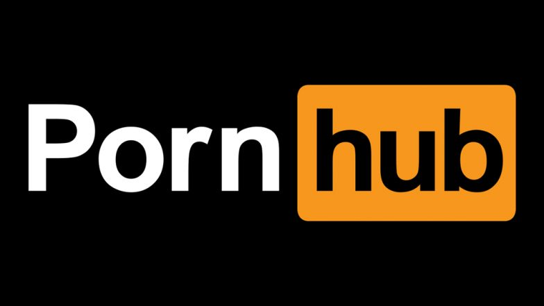 Pornhub Vice-President Says Banning Porn Sites is Disservice to Indians, Plans to Work With Government  to Make XXX Videos Accessible