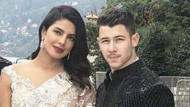 Confirmed! Priyanka Chopra and Nick Jonas' Mumbai Reception to Be Held on December 20 and Other Inside Details
