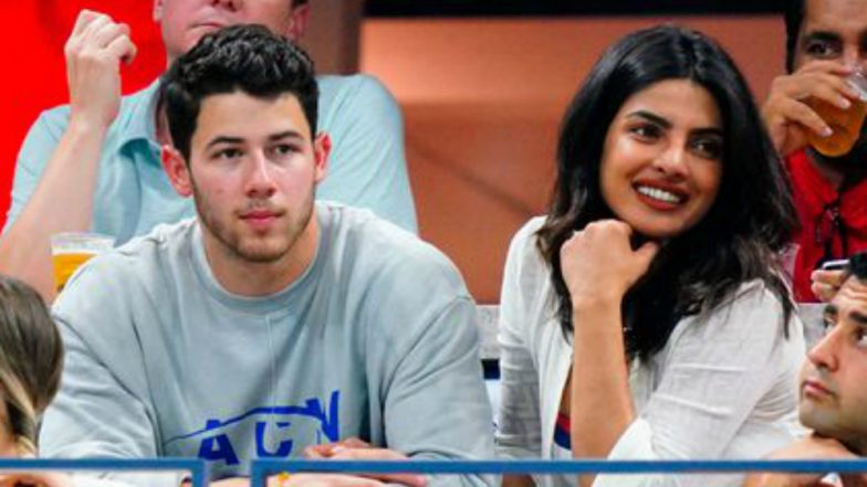 Priyanka Chopra – Nick Jonas Wedding: There's a Reason Why the Actress Ditched Any International Destination and Chose Jodhpur Instead – Read Details