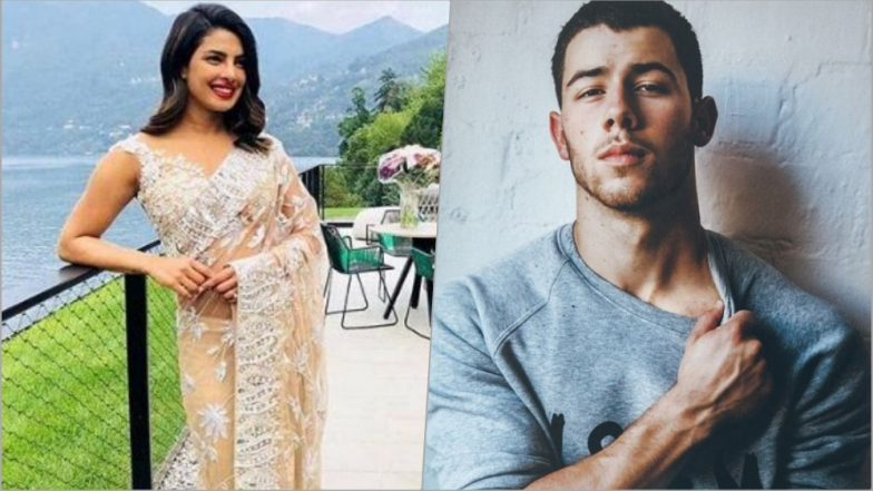 Priyanka Chopra and Nick Jonas' Friends and Families Recreated 'How They Met' And All Other INSIDE Details of the Sangeet Ceremony