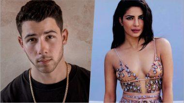 Priyanka Chopra Is Still Upset That Nick Jonas Did Not Kiss Her After Their First Meet