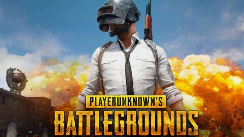 PUBG, Fortnite Unstoppable! Despite PM Modi's Advice, Online Games Likely to Remain Hit Among Indian Youth