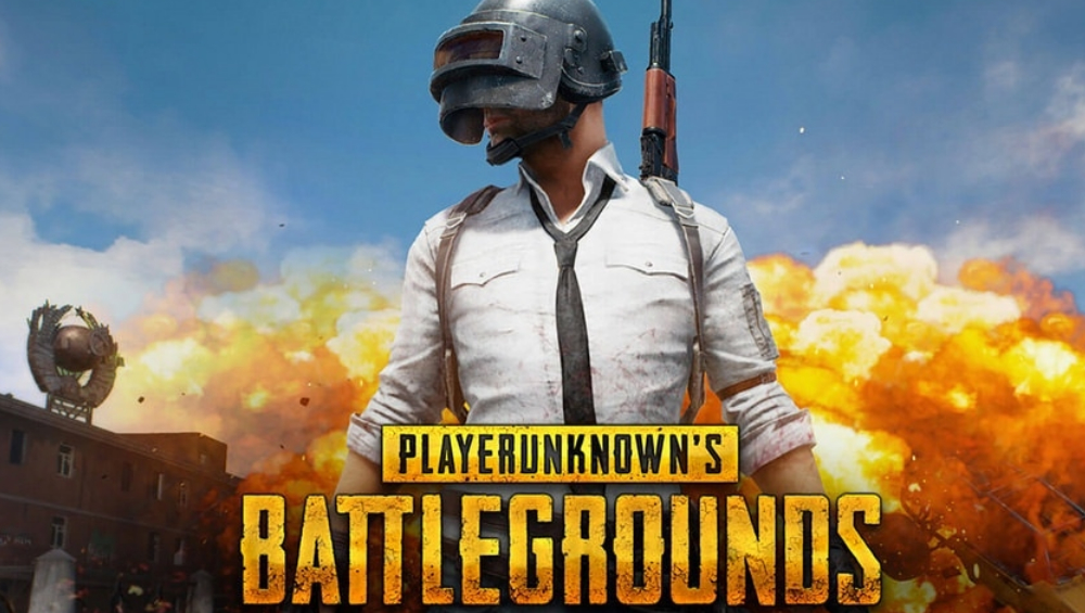 PUBG Addict Fakes His Own Kidnapping in Telangana, Demands Rs 3 Lakh Ransom From Parents After Being Restricted From Playing Online Game