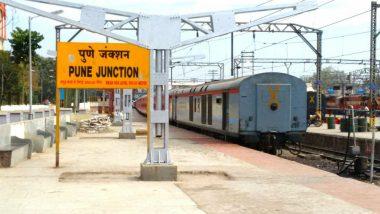 Pune to be Renamed as Jijapur? Sambhaji Brigade Demands City Name be Changed to Honour Jijamata