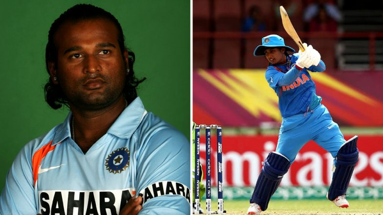 'Mithali Raj Ignored Her Role, Batted for Own Milestones', Alleges Indian Coach Ramesh Powar in His Statement to BCCI