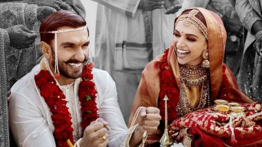 Dear Deepika Padukone and Ranveer Singh, Fans Do Not Understand Your Obsession With Secrecy!