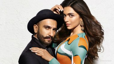 Deepika Padukone and Ranveer Singh Are Expected to Do This Ahead of Their Bangalore Reception - Read Details