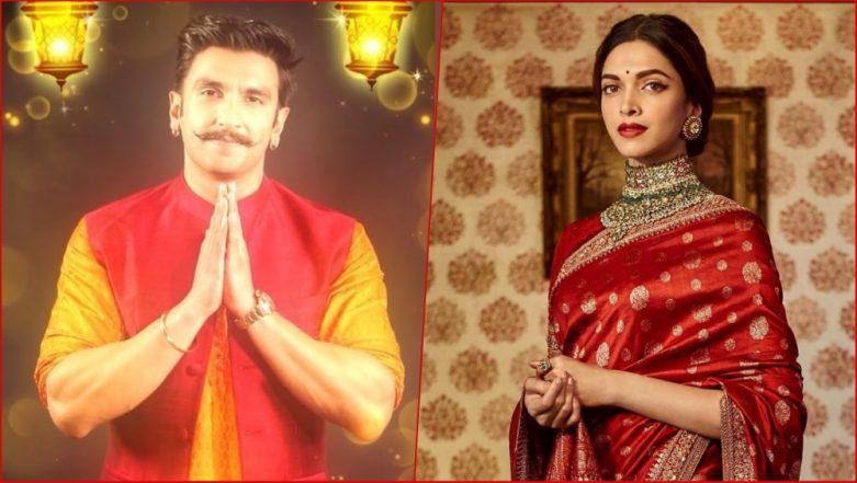 Deepika Padukone Ranveer Singh Wedding: Deepika Breaks ...