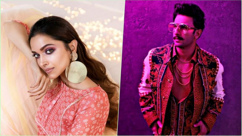 Rs 10 Crore! That's the Whopping Amount Spent on Deepika Padukone – Ranveer Singh Wedding Accommodation