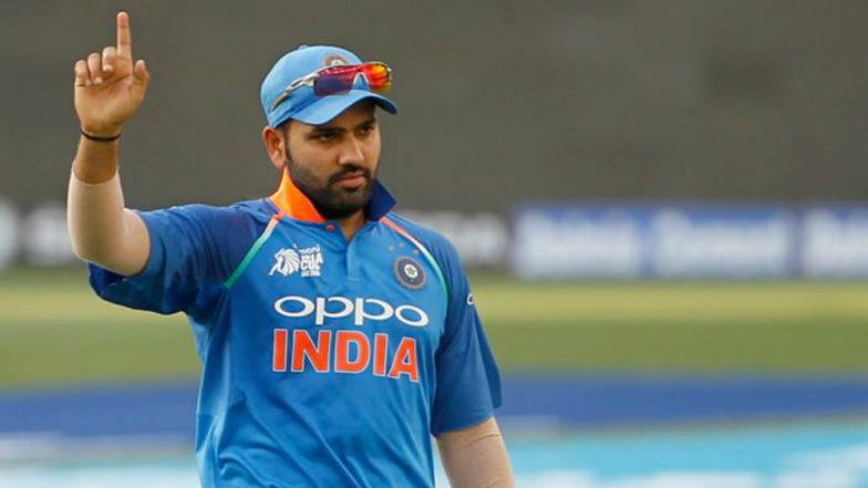 Virat Kohli could surpass Brian Lara in ODIs against Australia