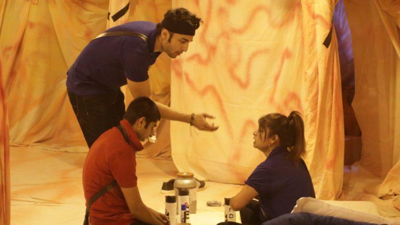 Bigg Boss 12: Rohit Suchanti Should Not Have Back-stabbed Sreesanth, Dipika Kakar, think Fans