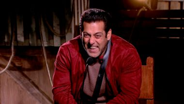 Bigg Boss 12, 18th November 2018 LIVE Updates: Farah Khan Enters Salman Khan's Show