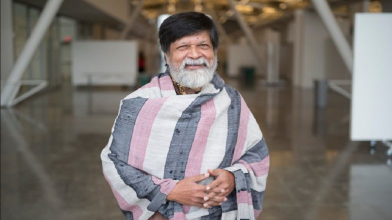 Award-winning Bangladeshi Photographer and Activist Shahidul Alam Released from Prison