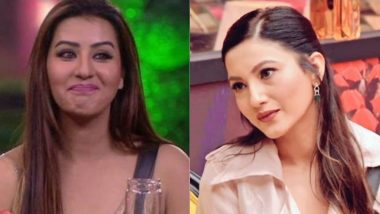 Bigg Boss 12: Shilpa Shinde Claps Back At Gauahar Khan By Reminding Her Of Her Undergarment Feud With VJ Andy
