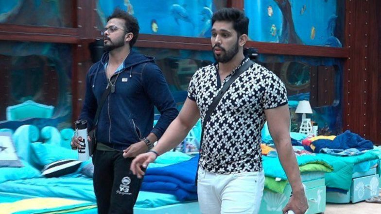 Bigg Boss 12: Shivashish Mishra's Fans Are Not Happy With His Ouster, Call It An 'Unfair Eviction'