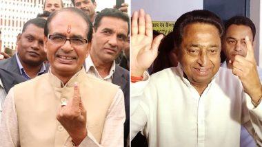 Rampur Baghelan, Sirmour, Semariya, Teonthar, Mauganj, Deotalab Elections Results Live News Updates: List of Winning Candidates