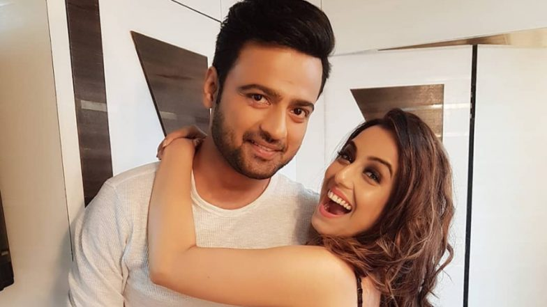Bigg Boss 12: Srishty Rode To Get Engaged To Boyfriend Manish Naggdev On The Show?