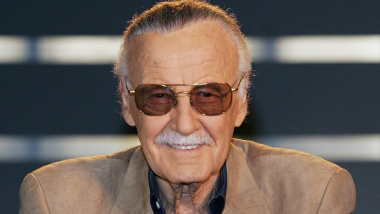 Stan Lee Dies at 95! Marvel Comics Legend Who Gave Us Spider-Man, Iron Man, Thor and Many Other Superheroes is No More