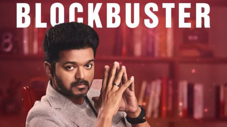Image result for Vijay's 'Sarkar' Grosses Rs 220 Cr Worldwide In 2 Weeks