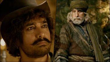 Sarkar Movie – Latest News Information updated on November 09, 2018