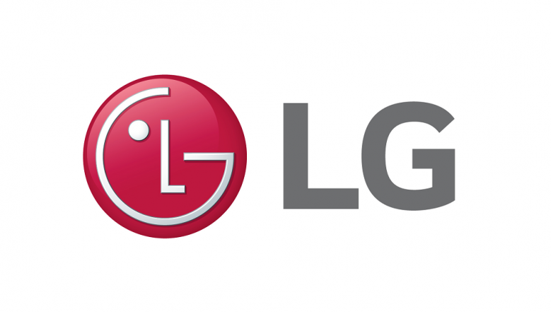 LG Reportedly Working on New Smartphone With Rollable