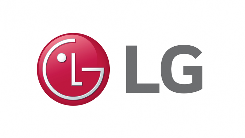 LG Foldable Smartphone Under Works; To Rival Samsung's Galaxy F & Huawei Flexi - Report