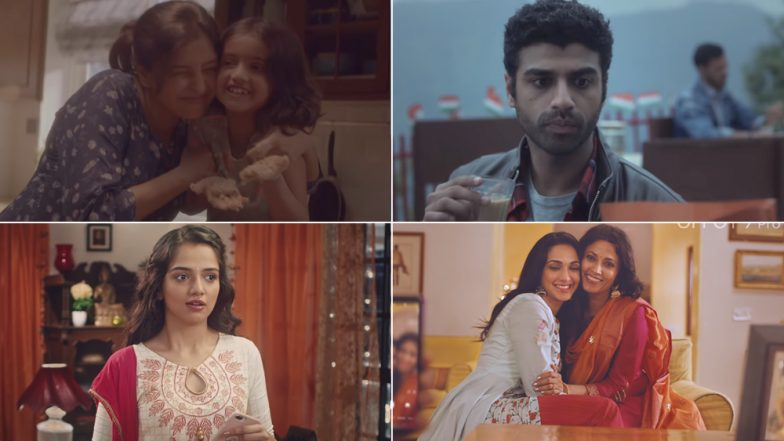Best Ads of 2018: Vicks, Samsung, Oppo And More; These Video Advertising Campaigns Touched Hearts This Year