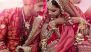 Deepika Padukone's HUGE Diamond- Studded Wedding Ring Is Enviously Gorgeous! - See Pic INSIDE