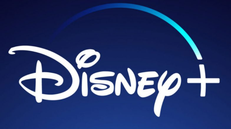 Disney to Launch Streaming Service 'Disney Plus' in Late 2019
