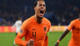 UEFA Nations League 2018: Netherlands Reaches Semi-Finals After 2–2 Draw With Germany