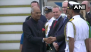 Ram Nath Kovind Becomes First Indian President to Arrive in Australia for Talks
