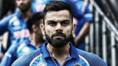 Virat Kohli Stands Captaincy Test With India vs West Indies 2019 On The Same Land Where He Led The Team For The First Time