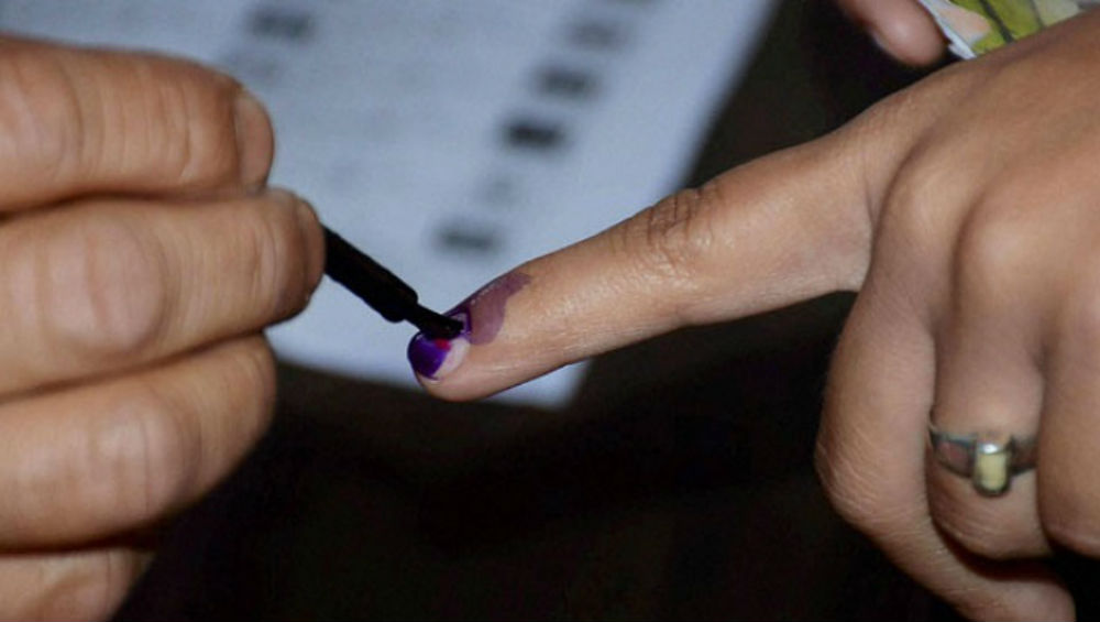 Haryana Assembly Elections 2019 Date and Time: Voting to be Held on October 21 From 7 AM to 6 PM Across All 90 Vidhan Sabha Seats