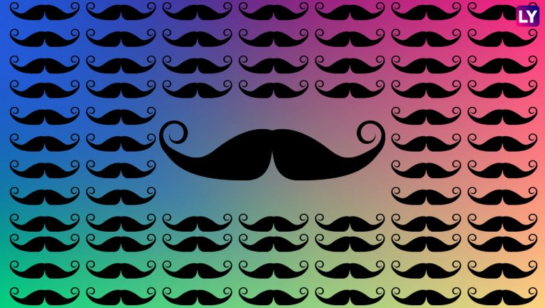 What Is No-Shave November? Is It The Same as Movember? All Your Questions Answered