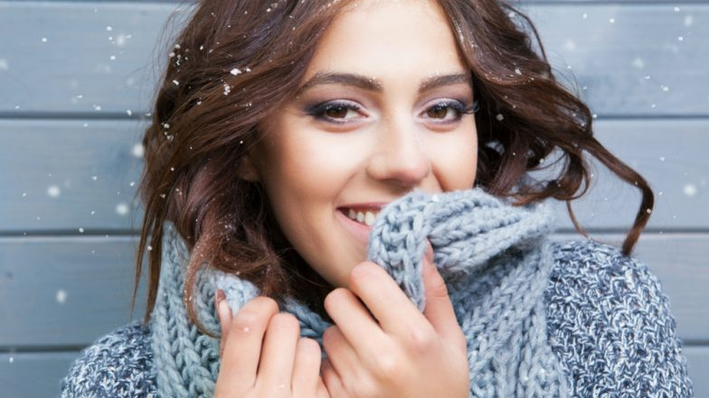 Winter Skin Care: Tips to Make Dry Skin Moist and Supple