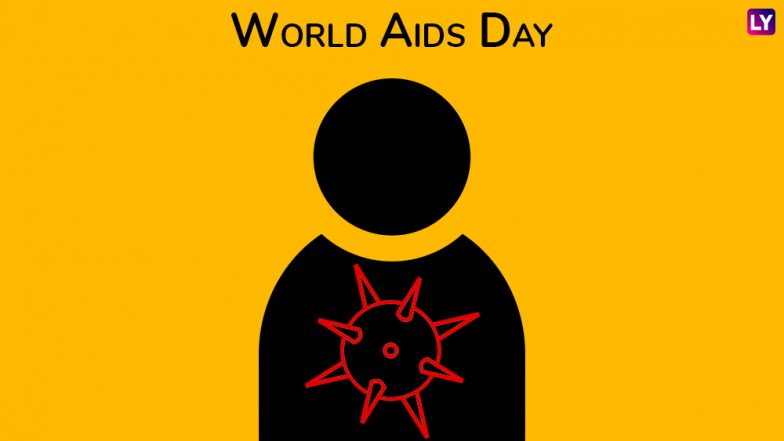World AIDS Day 2018: 2.1 Million Indians Are HIV Positive Says UNAIDS, But More Than 40% Are Unaware